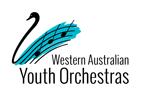 WAYO Logo